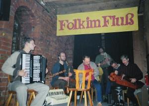 FiF-05-Bild-2