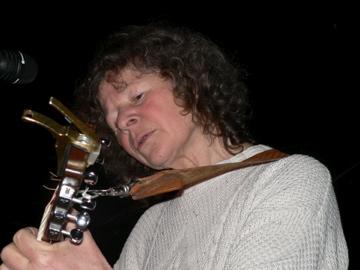 FiF-2008-Bild-15