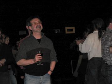 FiF-2008-Bild-16