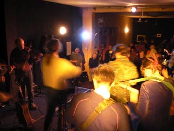 FiF-2008-Bild-20