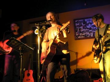 FiF-2008-Bild-5