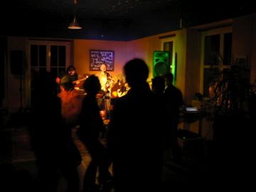 FiF-2008-Bild-6