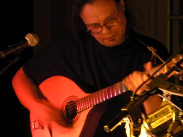 FiF-2008-Bild-7