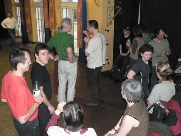 FiF-2008-Bild-8