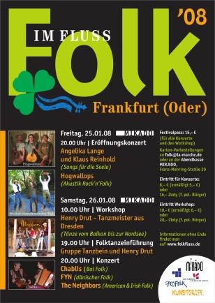 FiF-2008-Plakat