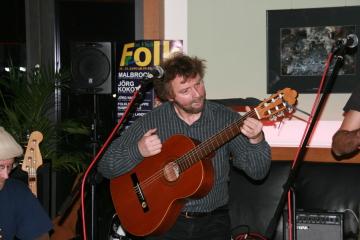 FiF-2009-Bild-2