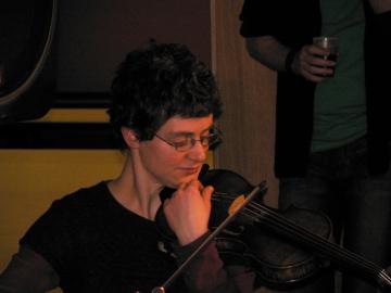 FiF-2009-Bild-23