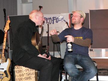 FiF-2009-Bild-24