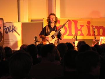 FiF-2009-Bild-25