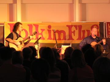 FiF-2009-Bild-28