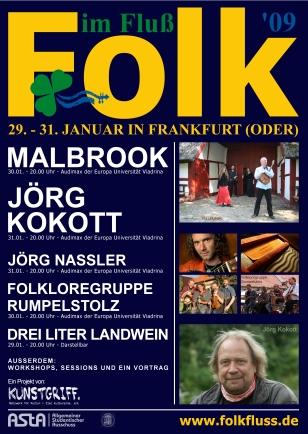 FiF-2009-Plakat
