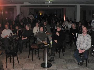 FiF-2010-Bild-22