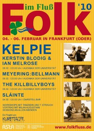 FiF-2010-Plakat