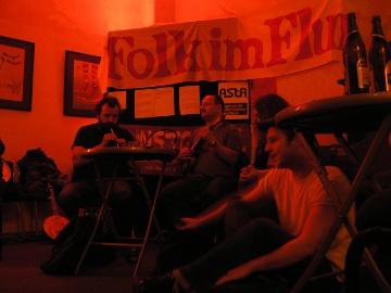 FiF-2011-Bild-19