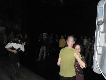 FiF-2011-Bild-6