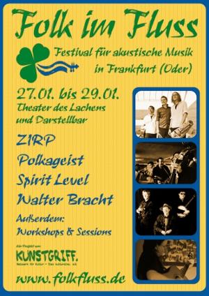 FiF-2011-Plakat