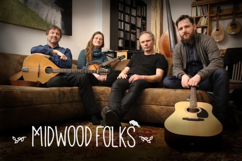 midwood-folks_mit_logo_hd