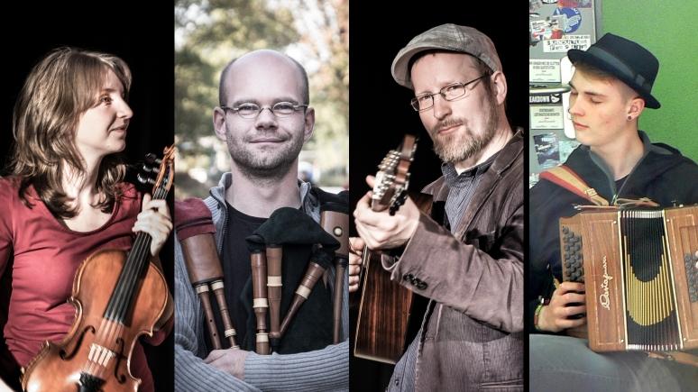 Gerstenberg-Quartett-2018-montage