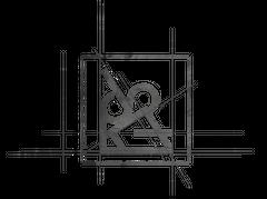 doppelstadtkultur-logo-kl