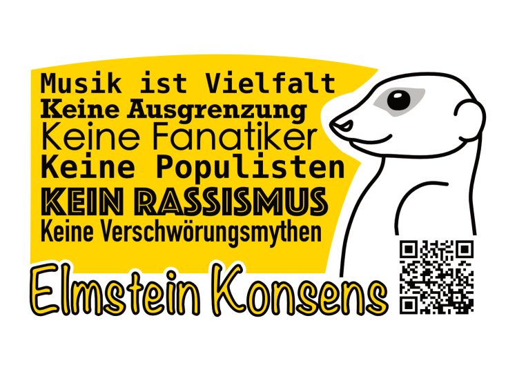 Elmstein-Konsens-Logo-Querformat
